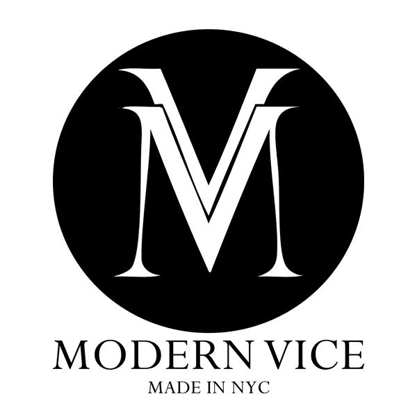 Modern Vice.jpg