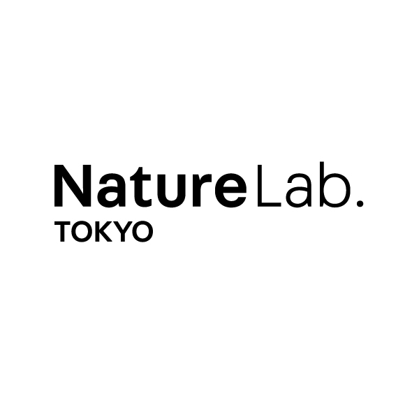 Naturelab Tokyo.jpg