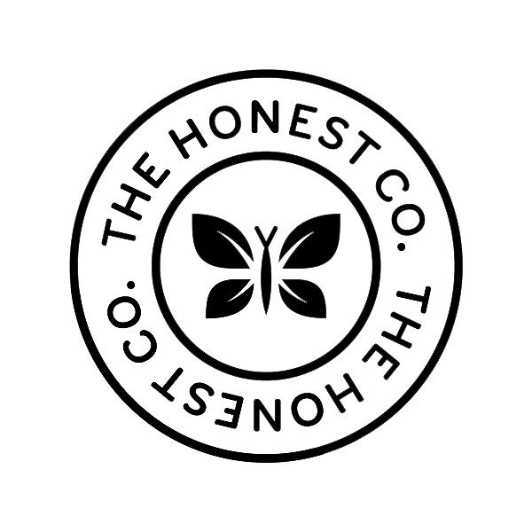 The Honest Company.jpg
