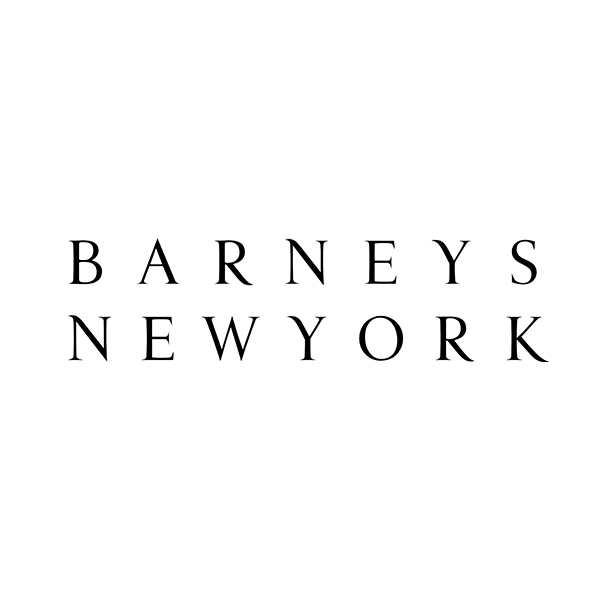 barney's.jpg