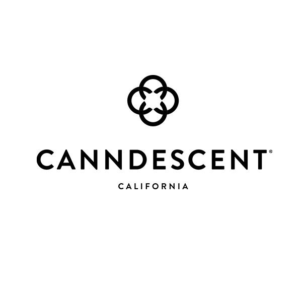 canndescent.jpg