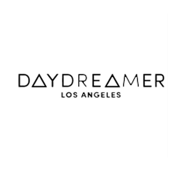 daydreamer.jpg
