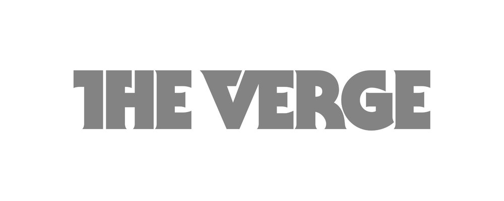 The Verge Grey 500 x 200.jpg