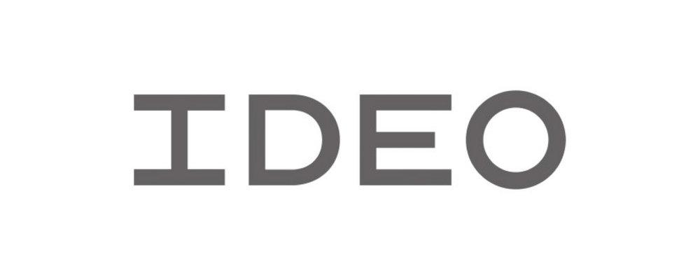 Ideo Grey 500 x 200-01.jpg