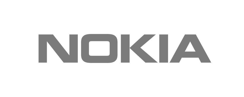 Nokia Grey 500 x 200-01.jpg