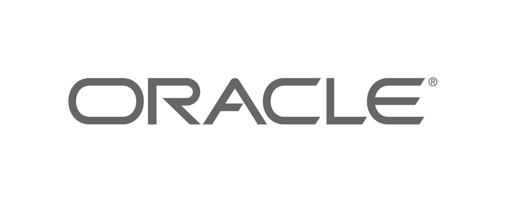 Oracle Grey 500 x 200-01.jpg