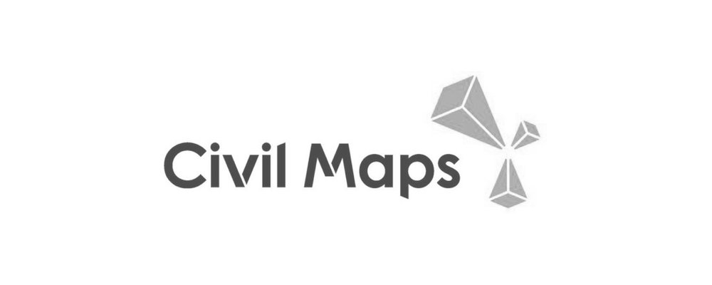 Civil Maps Grey 500 x 200-01.jpg