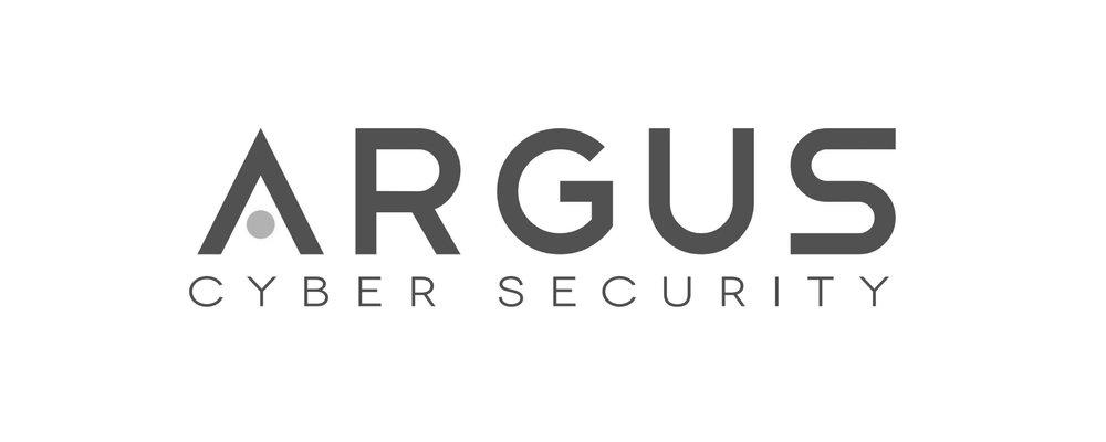 Argus Grey 500 x 200-01.jpg