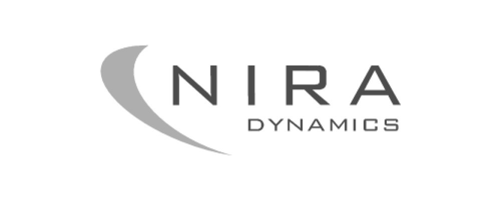 Nira Dynamics Grey 500 x 200-01.jpg