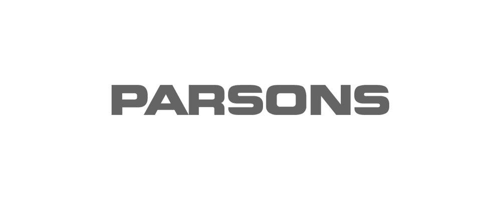 Parsons Grey 500 x 200-01.jpg