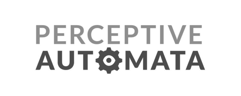 Perceptive Automata Grey 500 x 200-01.jpg