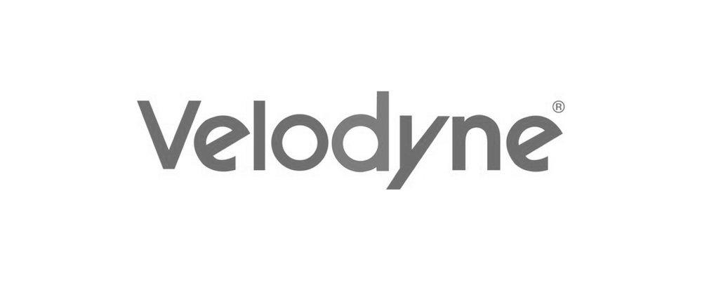 Velodyne Grey 500 x 200-01.jpg