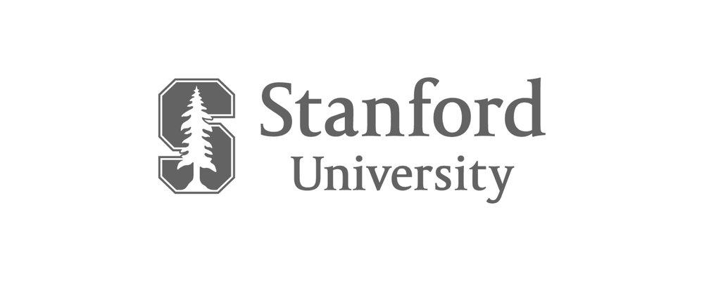 Stanford Grey 500 x 200-01.jpg