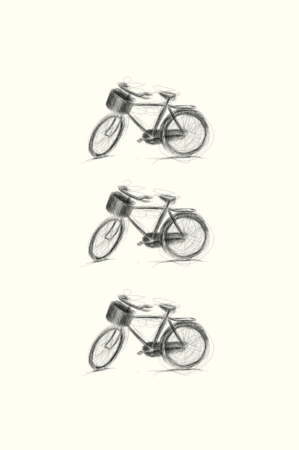 bicycles.png