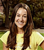 Ashley Nager