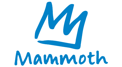 MAMMOTH_PRIMARY_LOGO_processblue.png
