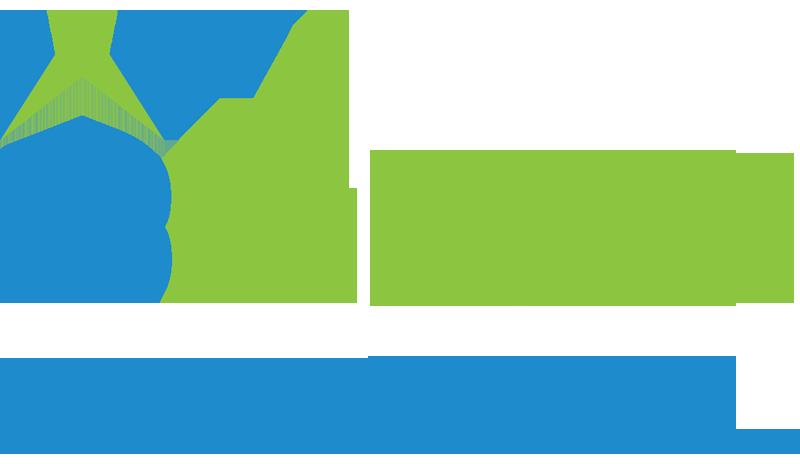 B King Digital rectangle logo.png