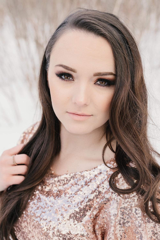 KaitlynGardner-29.jpg
