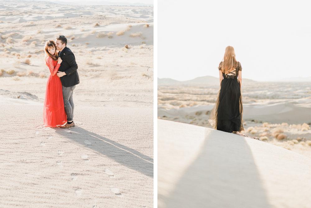 Kristine & Luke 2.jpg