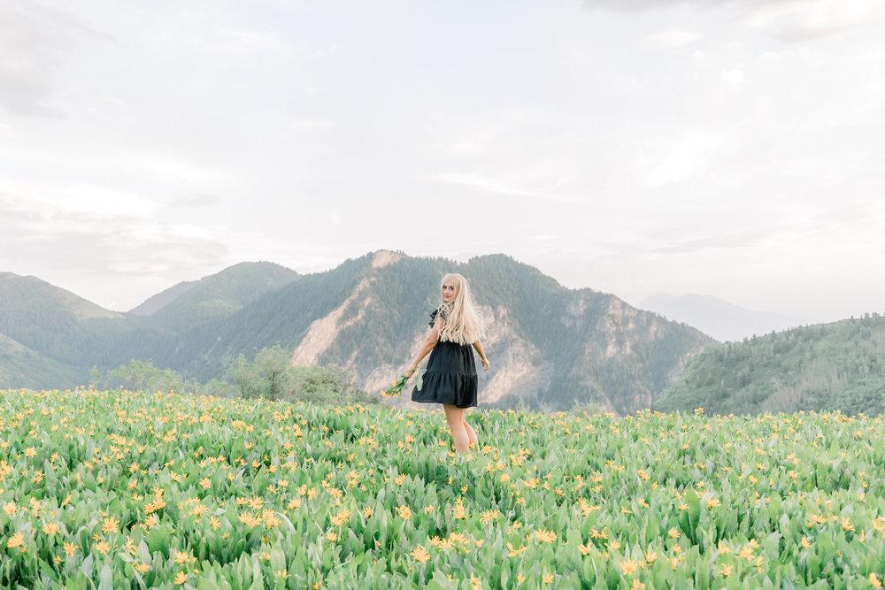 ChloeHeninger-45.jpg