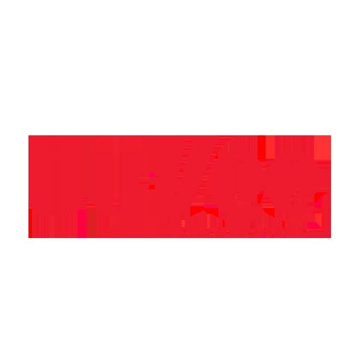 cc-Hyvee.png