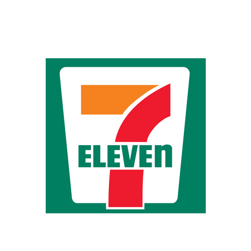 cc-7-eleven.png