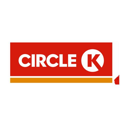 cc-circle-k.png