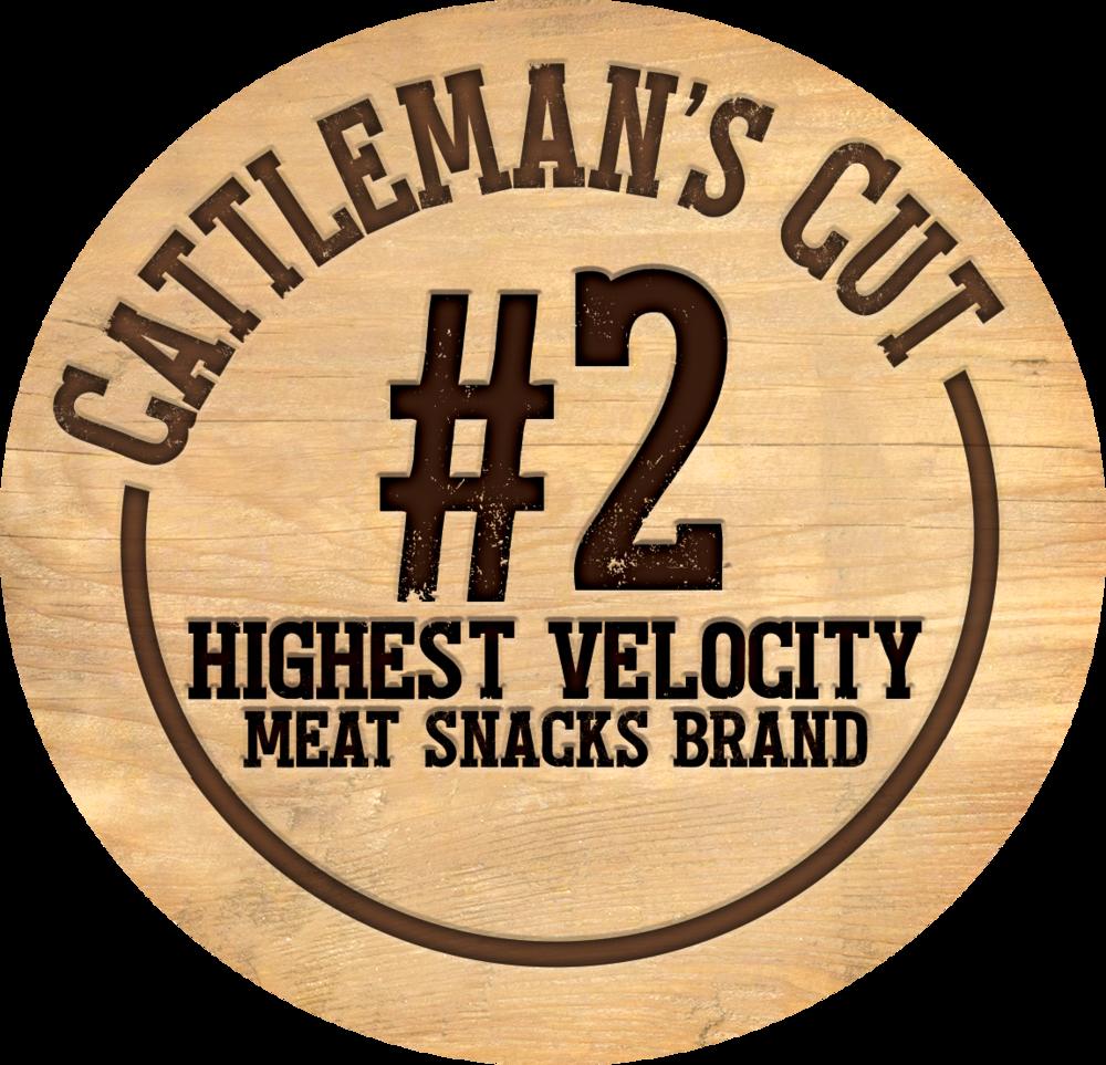 Cattleman's Cut #2 Velocity (1).png