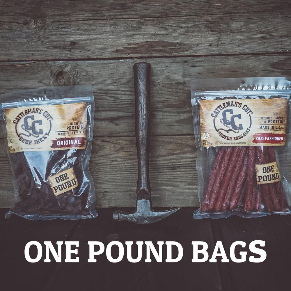 one-pound.jpg