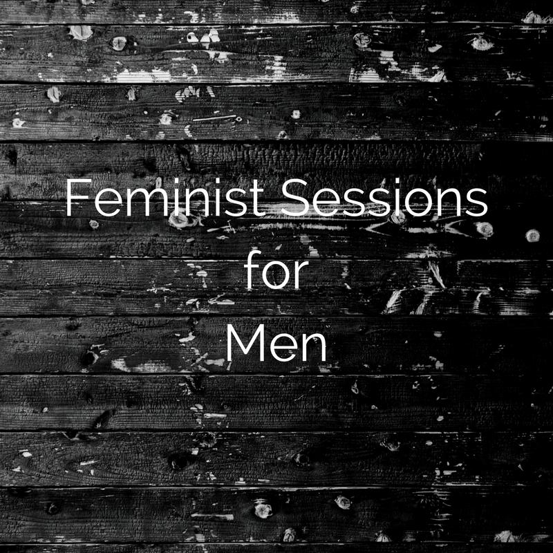 Feminist Sessions for Men.jpg