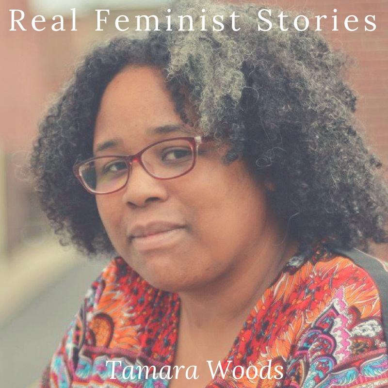 Feminist bdsm stories