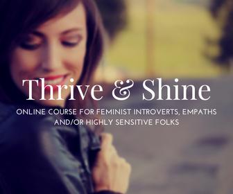 Thrive & Shine blog post ad.jpg
