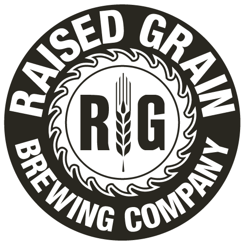 Raised Grain Brewing Co.