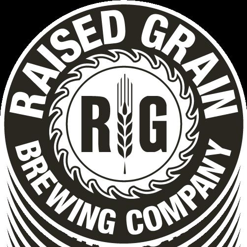 Raised Grain Brewing Co. Raising Grain