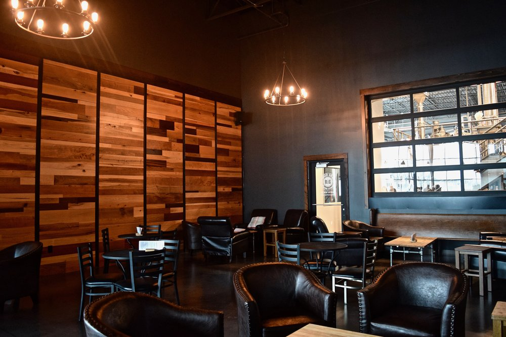 Lounge Main.jpeg