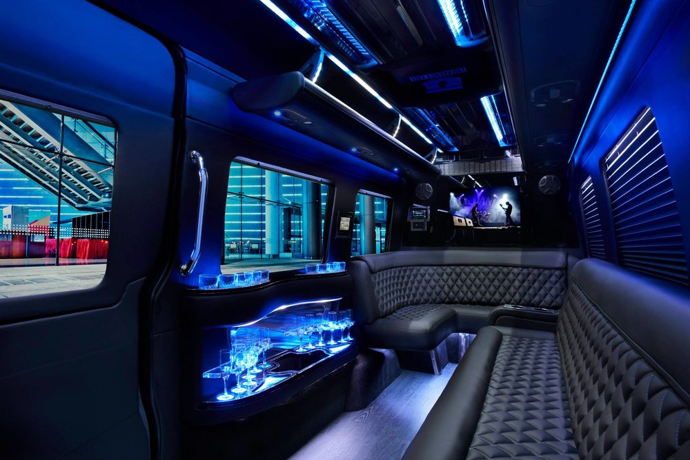 Sprinter-limo-int-rear-2015.jpg