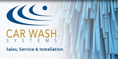 car wash systems 200400.001.png
