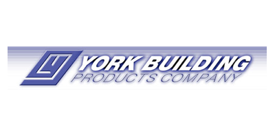 york building products 200400.001.png
