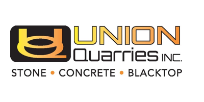 union quarries 200400.001.png