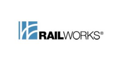 railworks 200400.001.png