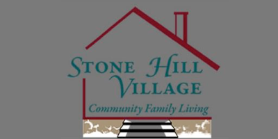 stone hill 200400.001.png