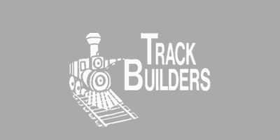 track builders 200400.001.png