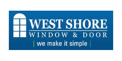 west shore windows 200400.001.png