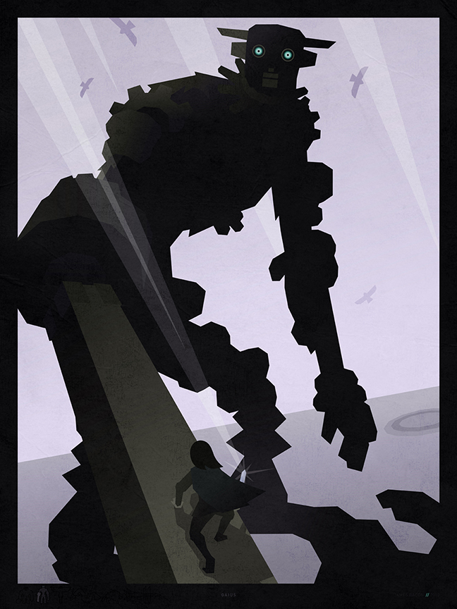 Gaius_texture.jpg
