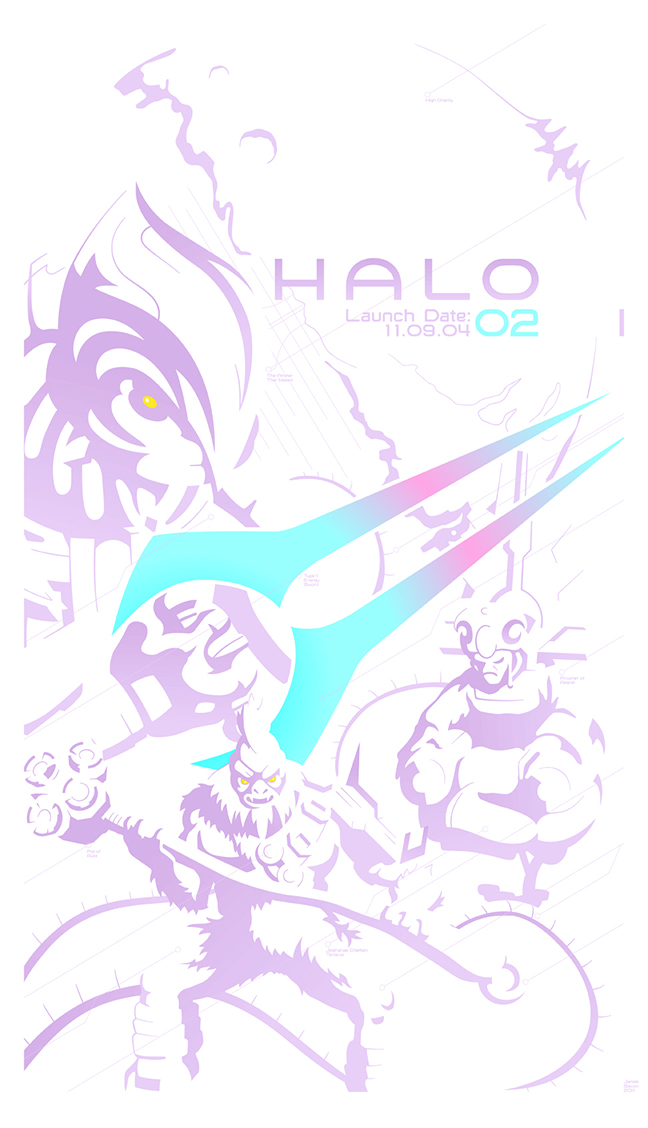 Halo2_small.jpg