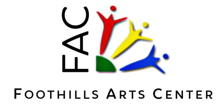 Foothills Arts Center