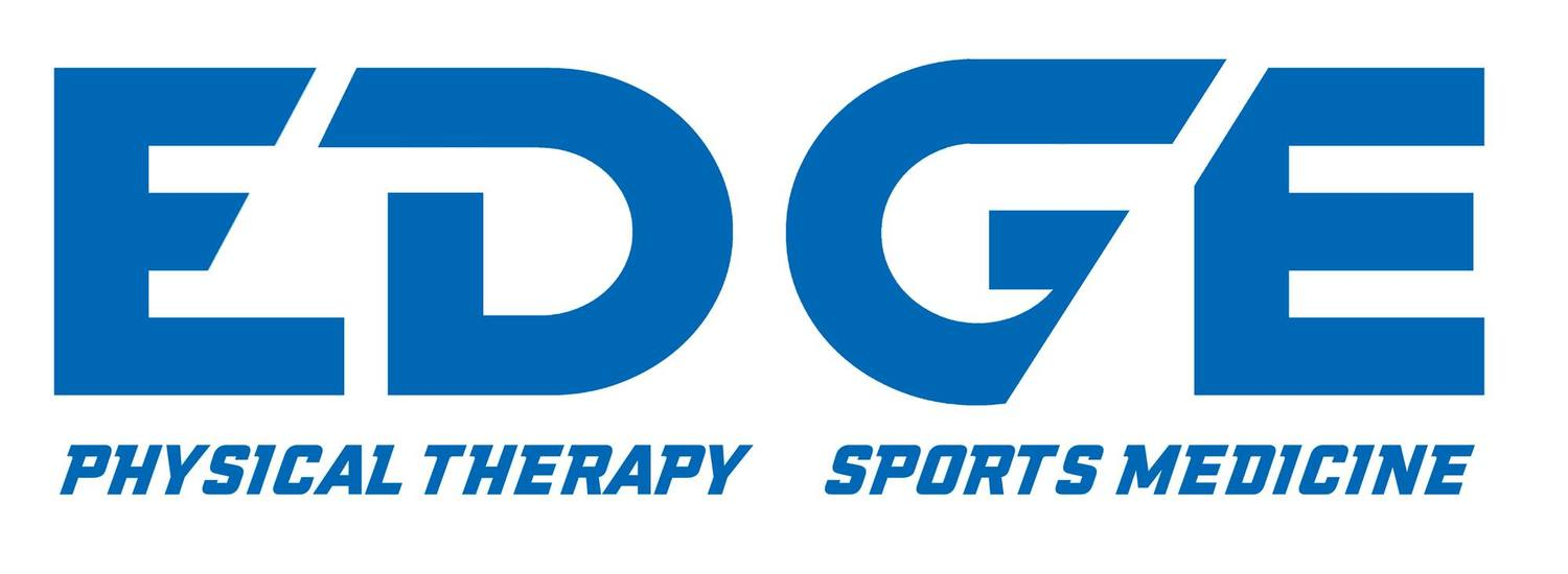 EDGE Physical Therapy & Sports Medicine  - Paramus, Bergen County, NJ