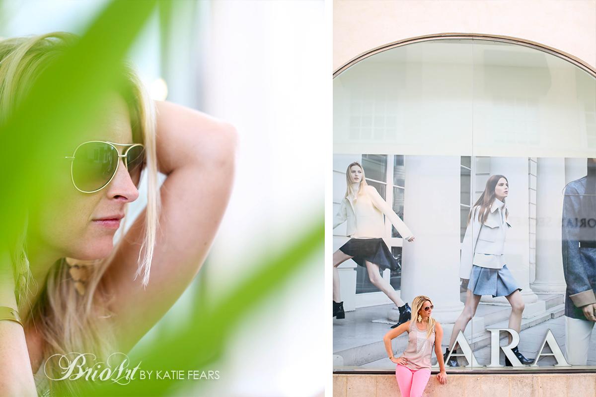 Katie-Selfie-Mexico2014-8