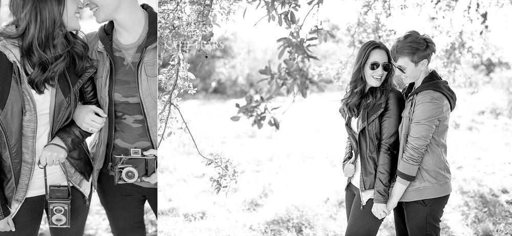 Brio Art,Engagement Photos,MN,MN Wedding Photographer Katie Fears,Minneapolis Engagement Portraits,Photos,TX,Texas,Wedding Photography,austin,dallas,houston,