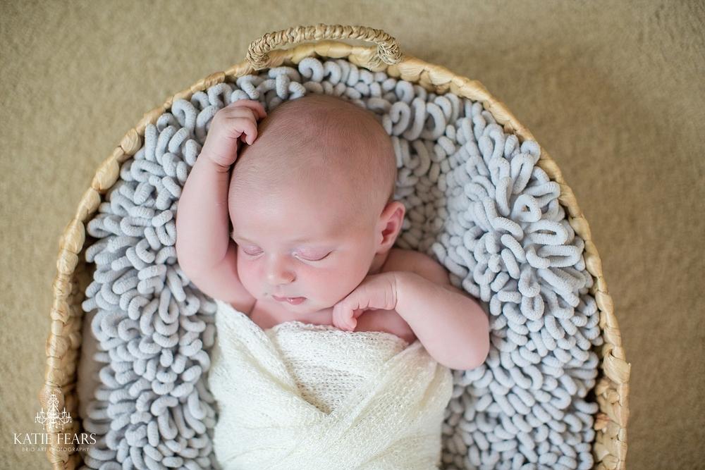 BrioArt-Thomas-Newborn-027_WEB.jpg